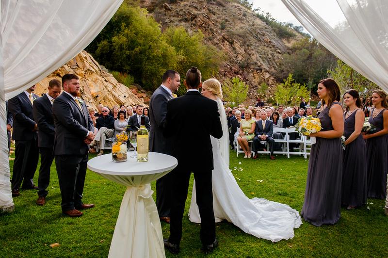 Louland Falls Wedding-75