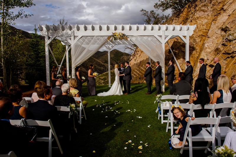 Louland Falls Wedding-78