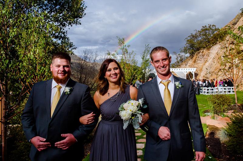 Louland Falls Wedding-85