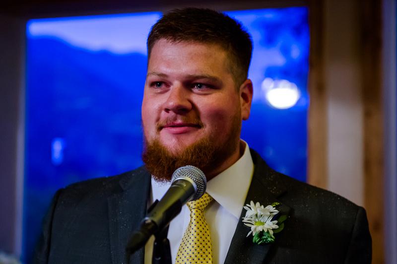 Louland Falls Wedding-101