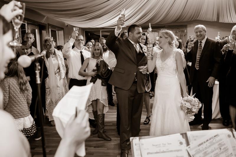 Louland Falls Wedding-102