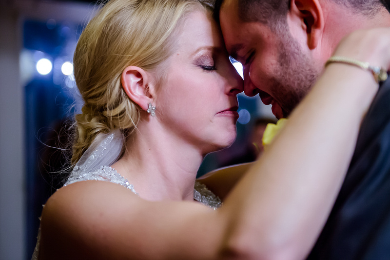 Louland Falls Wedding-103