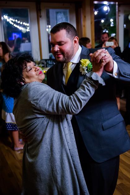 Louland Falls Wedding-106
