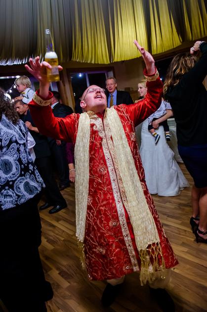 Louland Falls Wedding-107