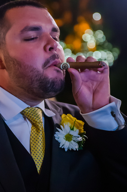 Louland Falls Wedding-111