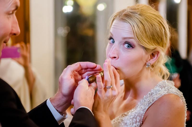 Louland Falls Wedding-112