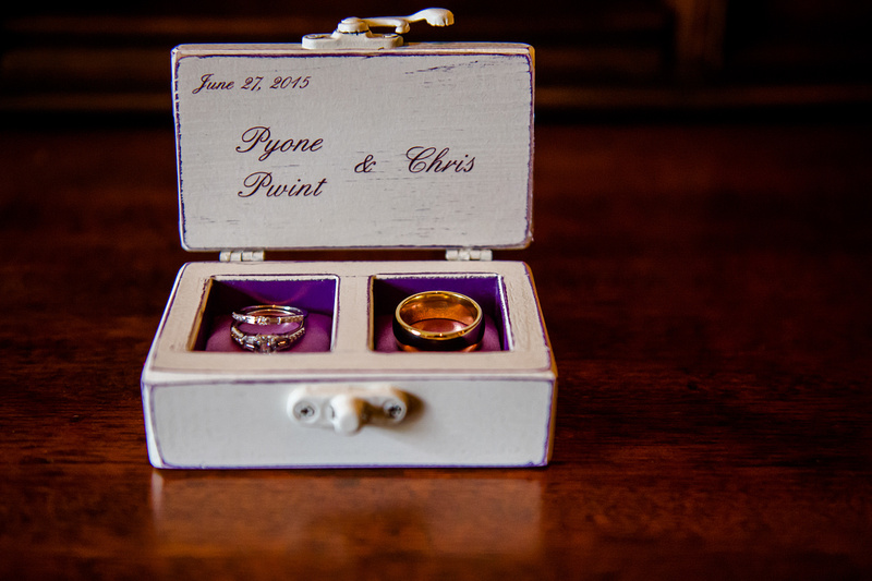 Smyer Image- Zarmott- Homestead wedding-8