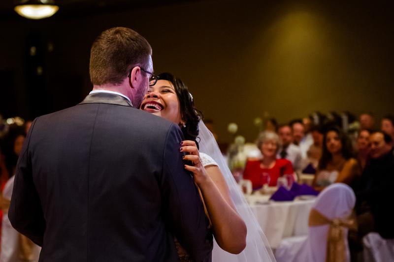 Smyer Image- Zarmott- Homestead wedding-62