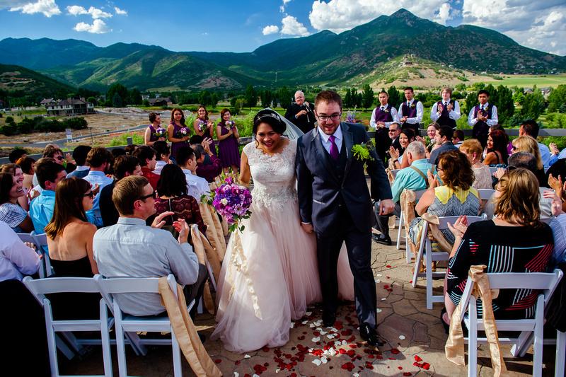 Smyer Image- Zarmott- Homestead wedding-29