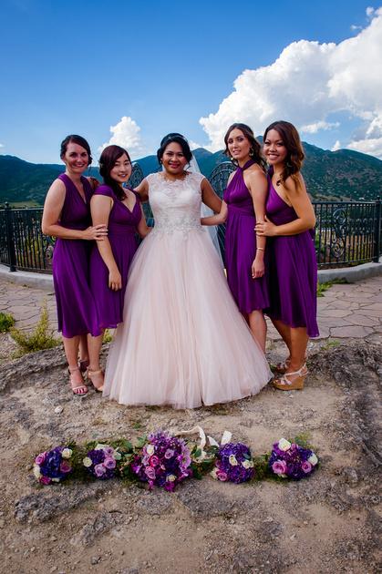 Smyer Image- Zarmott- Homestead wedding-37