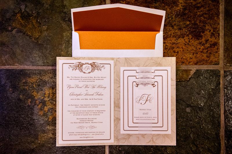 Smyer Image- Zarmott- Homestead wedding-1