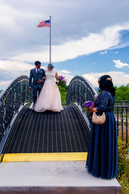 Smyer Image- Zarmott- Homestead wedding-20