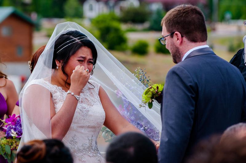 Smyer Image- Zarmott- Homestead wedding-25