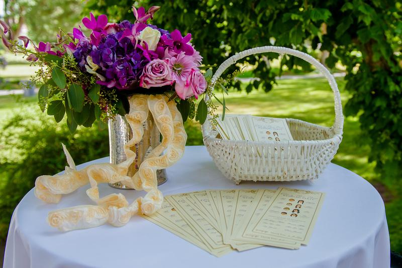 Smyer Image- Zarmott- Homestead wedding-16