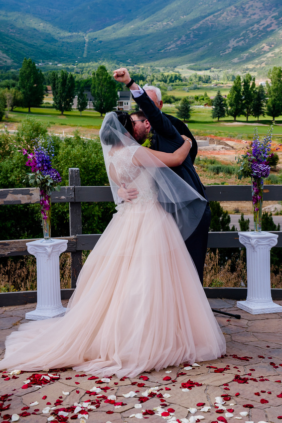 Smyer Image- Zarmott- Homestead wedding-26