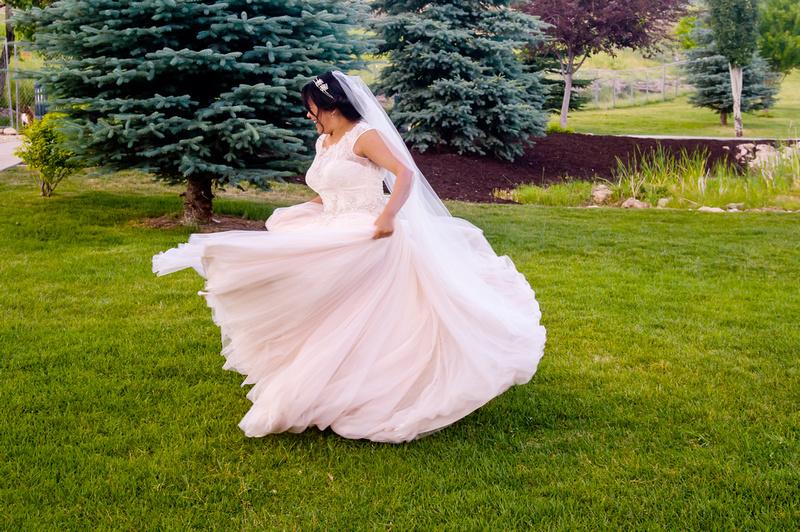 Smyer Image- Zarmott- Homestead wedding-39