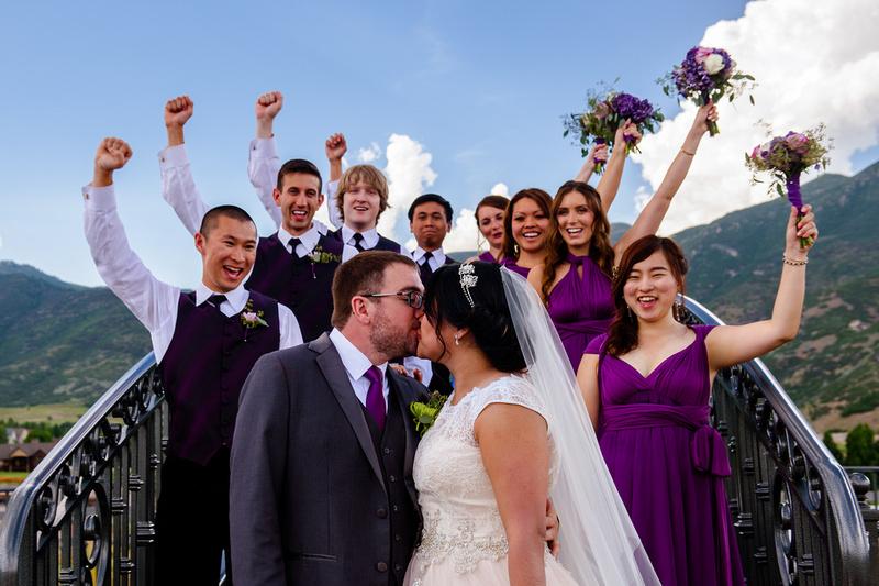 Smyer Image- Zarmott- Homestead wedding-30