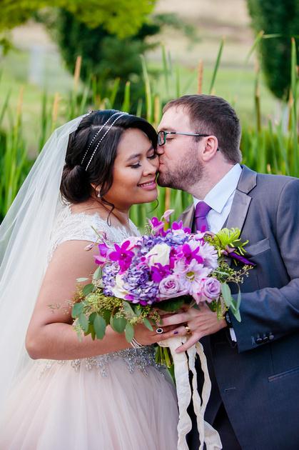 Smyer Image- Zarmott- Homestead wedding-40