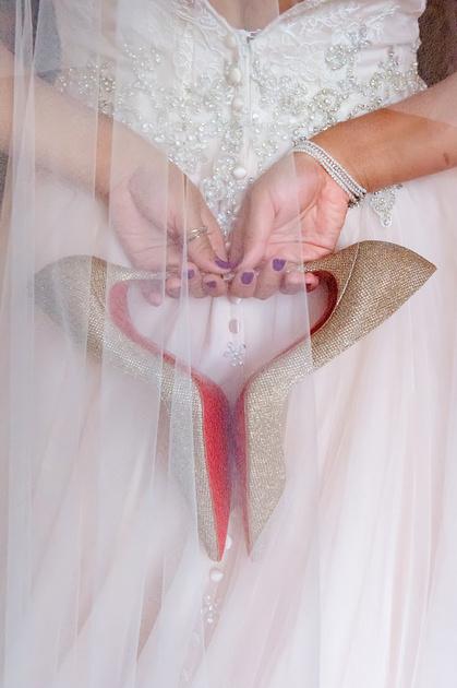Smyer Image- Zarmott- Homestead wedding-17
