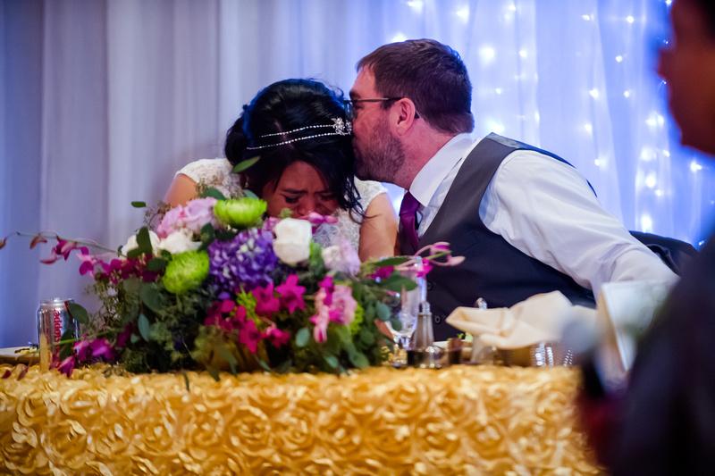 Smyer Image- Zarmott- Homestead wedding-64
