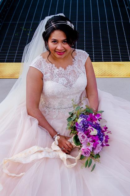 Smyer Image- Zarmott- Homestead wedding-33