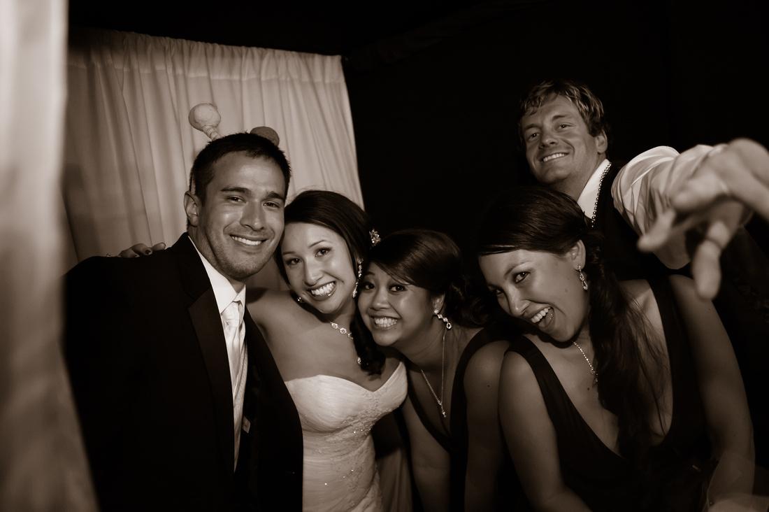 Wilson Wedding-4141