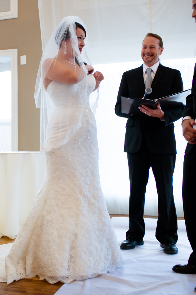 Wilson Wedding-2825