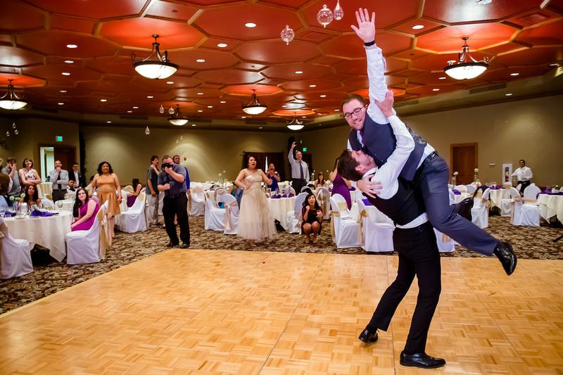 Smyer Image- Zarmott- Homestead wedding-69