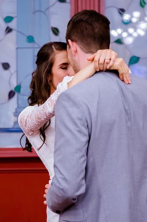 Blake and Shauna wedding day-3459