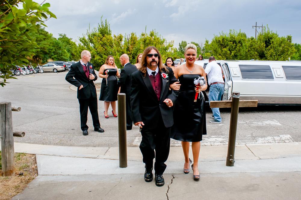 Mr and Mrs Jones-344