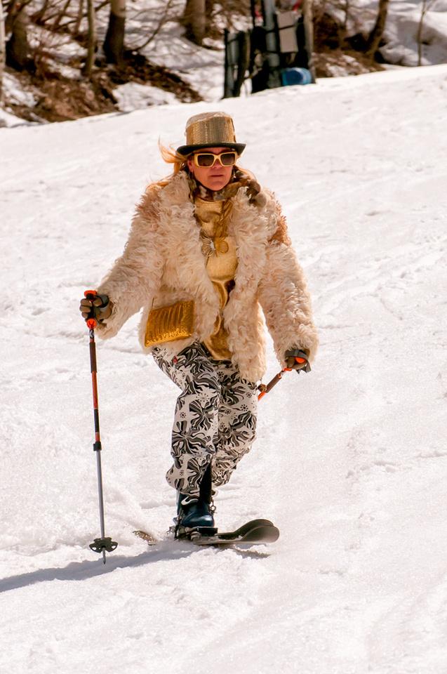 Ben and Kemper ski-4101 copy