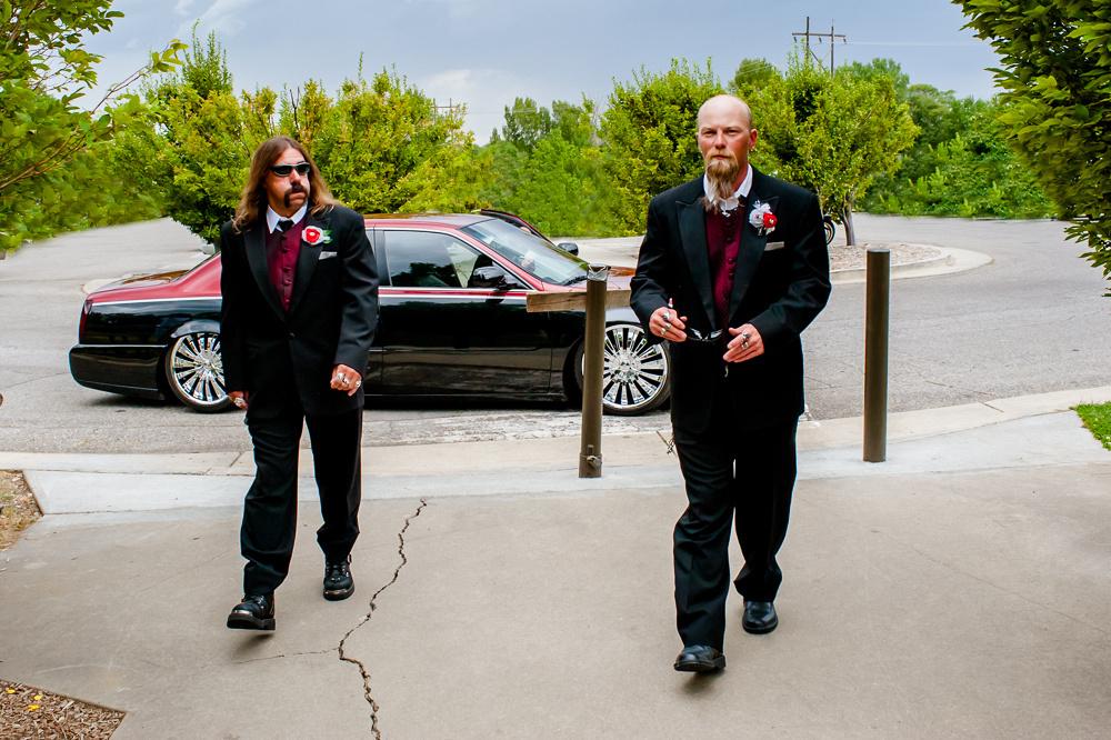 Mr and Mrs Jones-335