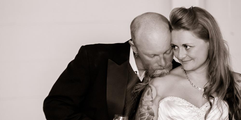 Mr and Mrs Jones-1028