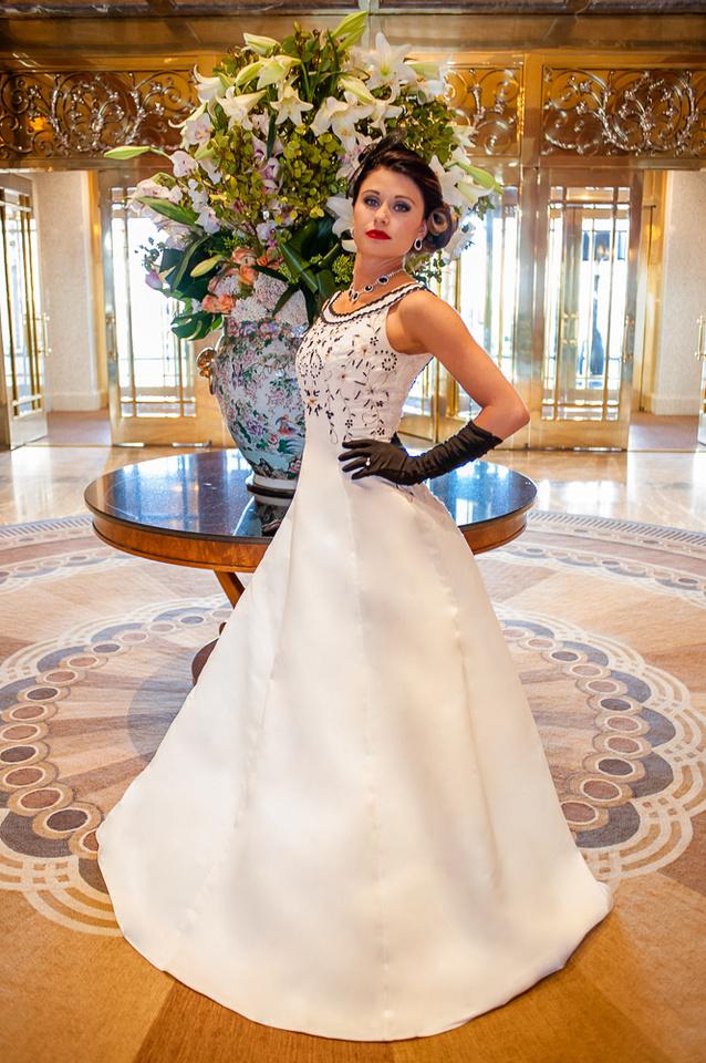 Grand America Bridals-2828 copy