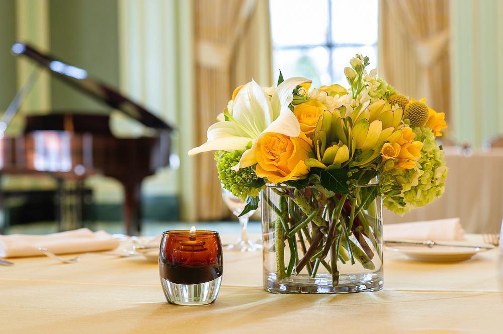 Smyer Imagebrian Smyer Wedding Inspiration At The Grand America
