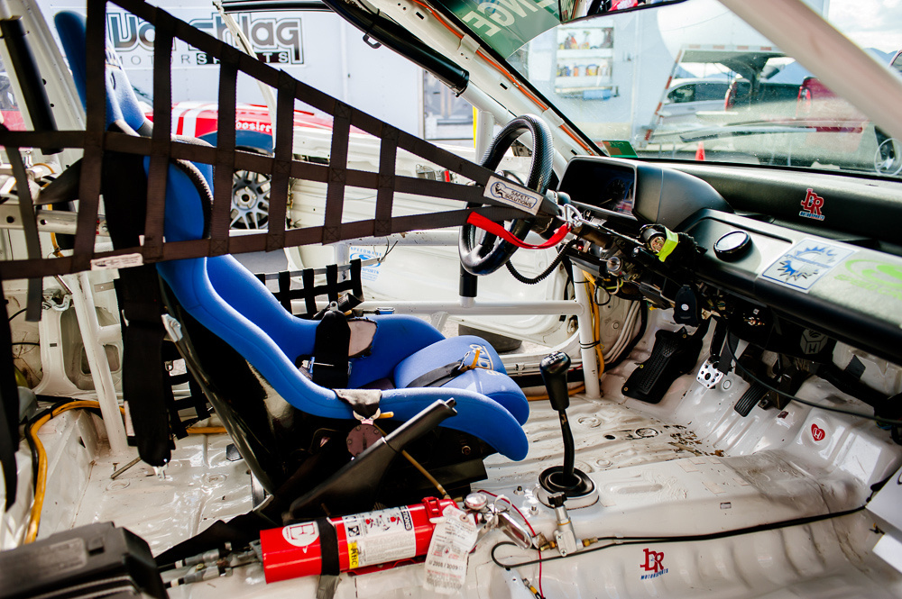 image/safety/JDR Motorsports Honda Civic at Miller Motorsports Park.  NASA Championships 2013.