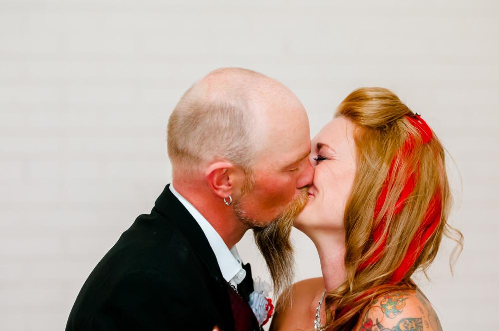Mr and Mrs Jones-526