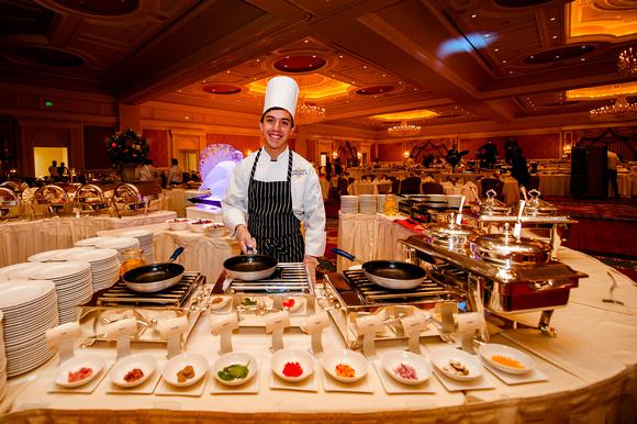 grand america buffet home interior designer today u2022 rh momomomo co grand america buffet menu grand america buffet price