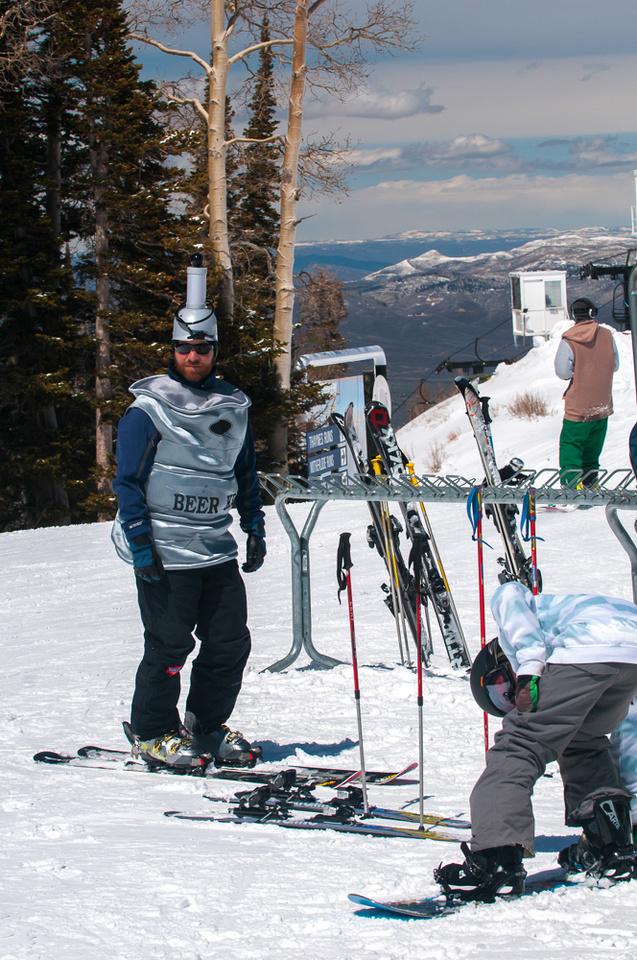 Ben and Kemper ski-3804 copy