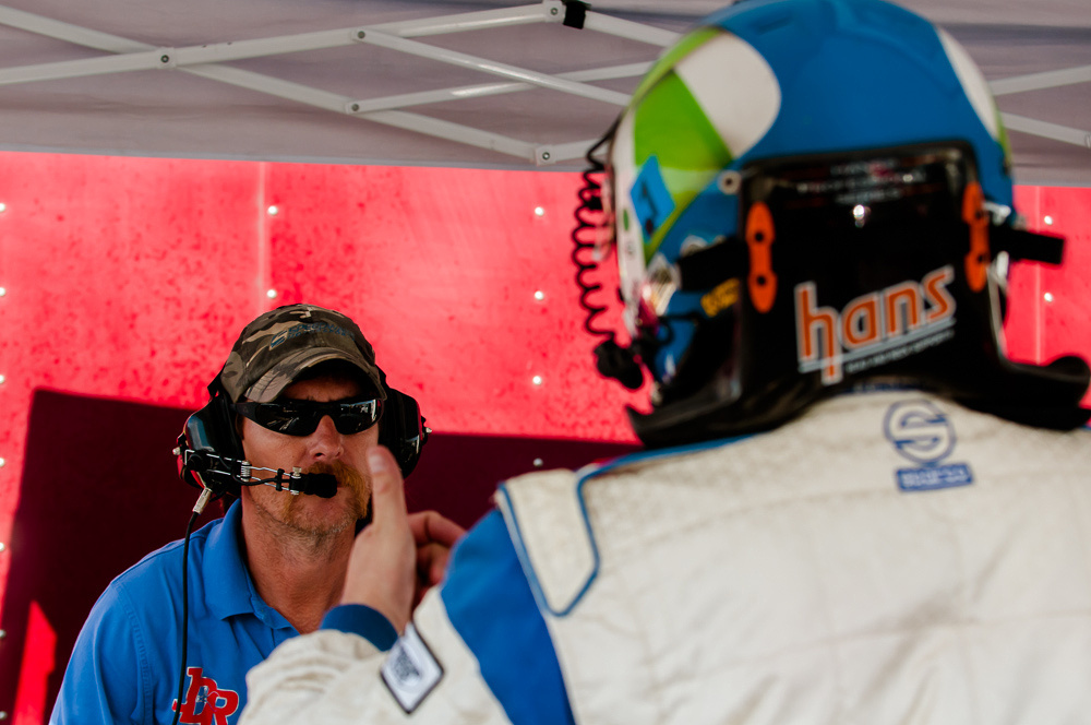 image/fine tuning/JDR Motorsports Honda Civic at Miller Motorsports Park.  NASA Championships 2013.