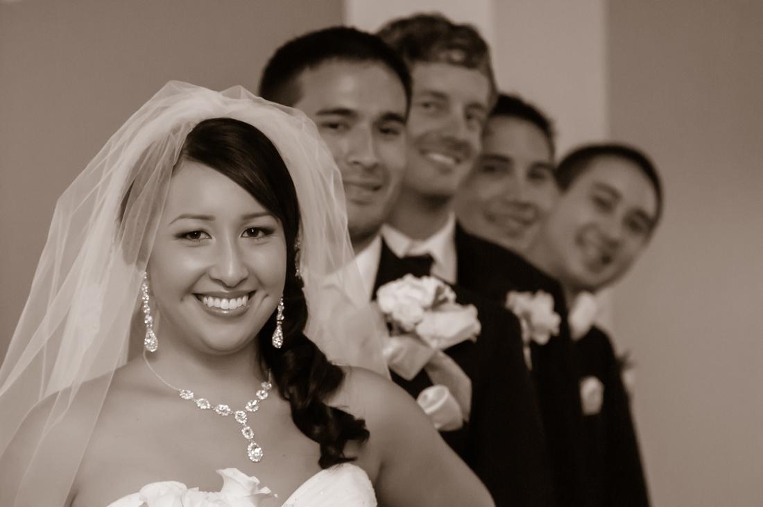 Wilson Wedding-9616