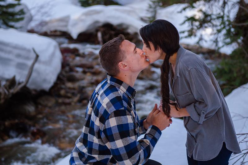 Glenn and Jenna Engagement-7516