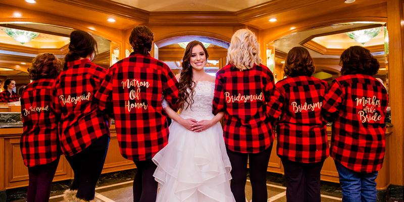 Glenn and Jenna wedding day 12-30-16-1615