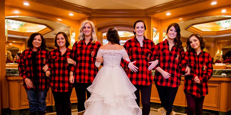 Glenn and Jenna wedding day 12-30-16-1617
