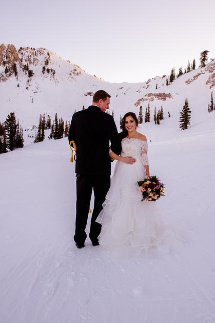 Glenn and Jenna wedding day 12-30-16-1717