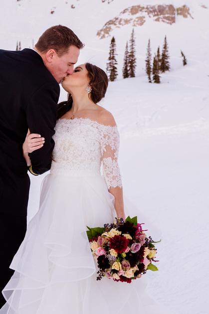 Glenn and Jenna wedding day 12-30-16-1727