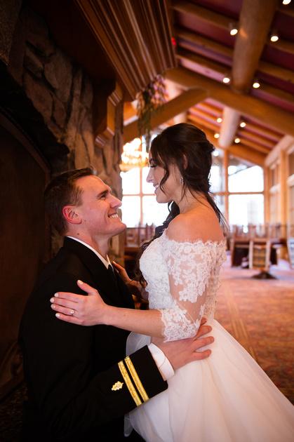 Glenn and Jenna wedding day 12-30-16-1904