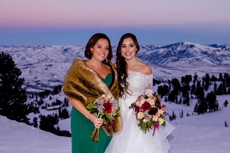 Glenn and Jenna wedding day 12-30-16-2043