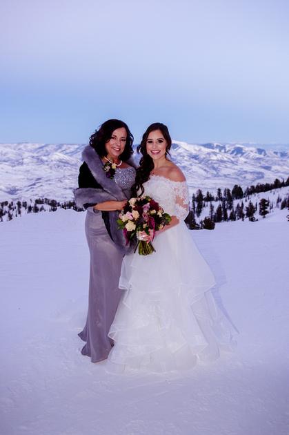 Glenn and Jenna wedding day 12-30-16-2145