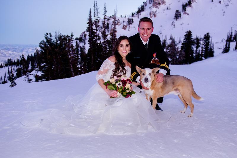 Glenn and Jenna wedding day 12-30-16-2225